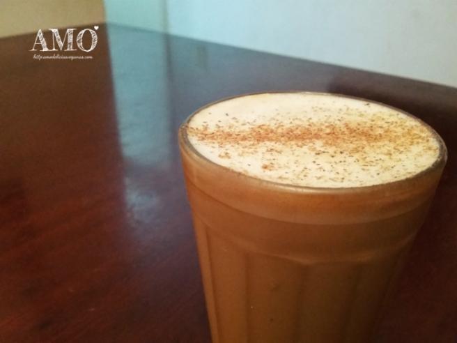 leite11